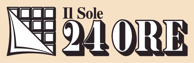 Plus 24 - Il Sole 24 Ore